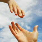 The Helping Hand of Lawyer Assistance Programs