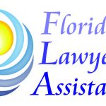 Florida Lawyers Assistance